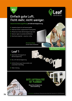 Katalog 2020-078zk