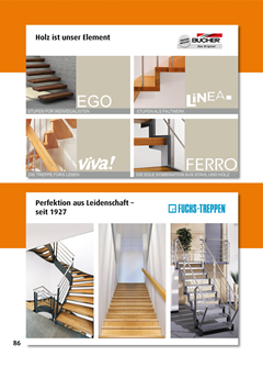 Katalog 2020-086zk