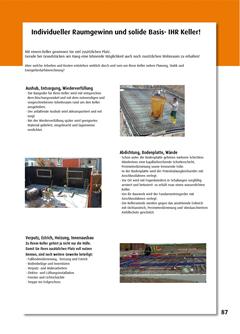 Katalog 2020-087zk