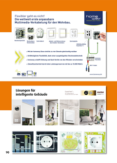 Katalog 2020-090zk