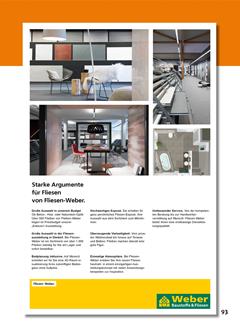 Katalog 2020-093zk