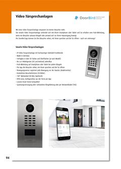 Katalog 2020-094zk