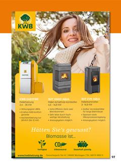 Katalog 2020-097zk
