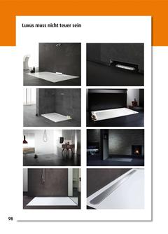 Katalog 2020-098zk