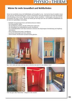 Katalog 2020-099zk