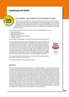 Katalog 2020-101zk