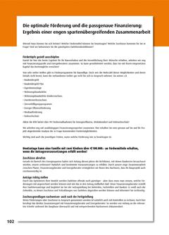 Katalog 2020-102zk
