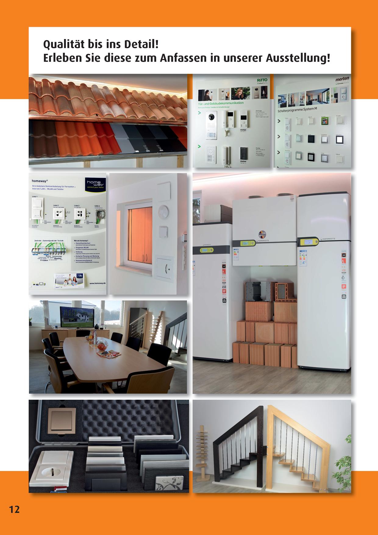 Katalog 2020-012zk