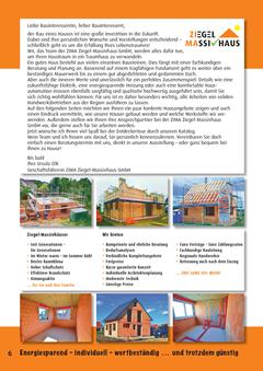 Katalog 2020-006zk