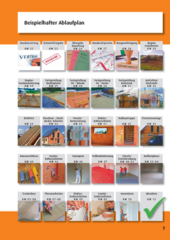 Katalog 2020-007zk