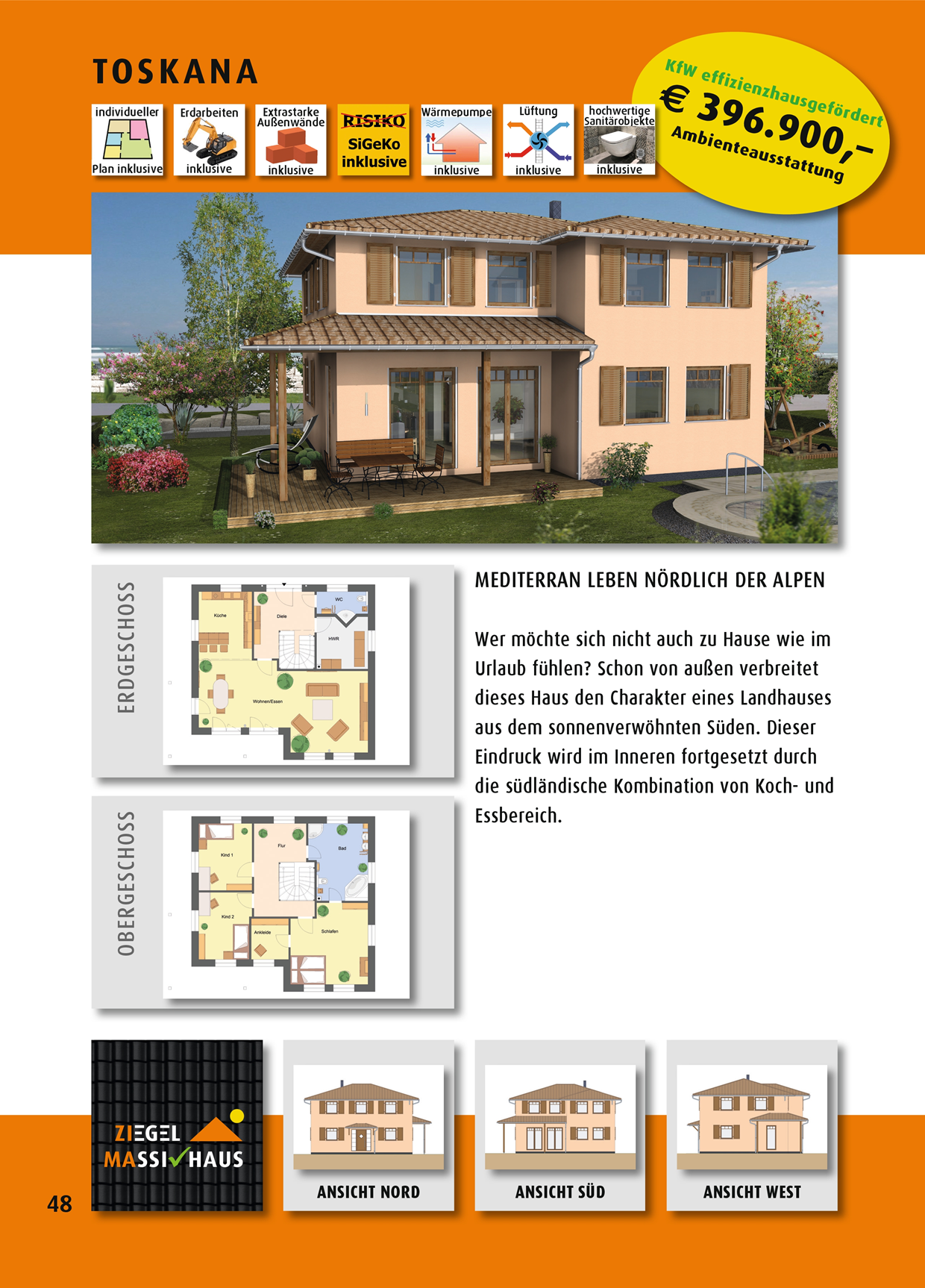 Katalog 2020-048zk