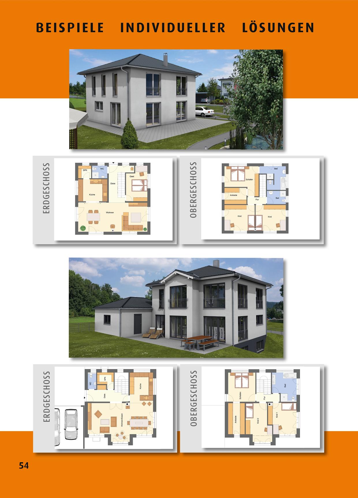 Katalog 2020-054zk