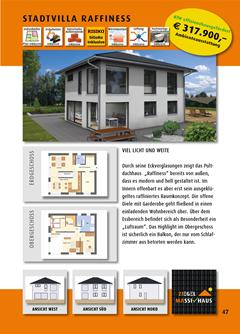 Katalog 2020-047zk
