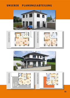Katalog 2020-055zk