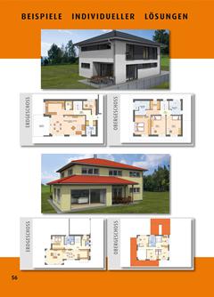 Katalog 2020-056zk