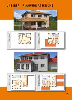 Katalog 2020-057zk